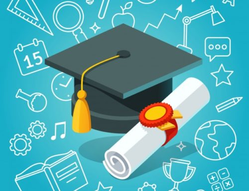 Diploma Courses to Choose from after 12th Science